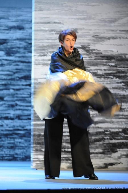 Foto: Lutz Edelhoff/Theater Erfurt